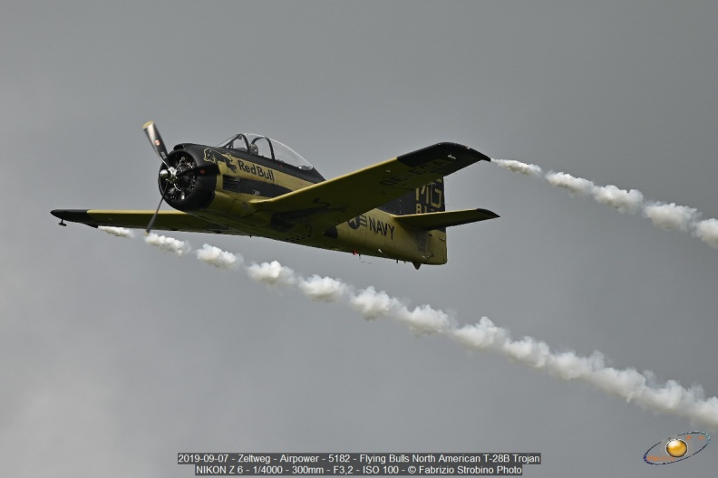 2019-09-07 - Zeltweg - Airpower - 5182 - Flying Bulls North American T-28B Trojan.jpg