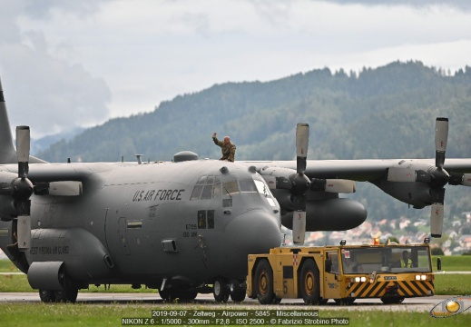 2019-09-07 - Zeltweg - Airpower - 5845 - Miscellaneous
